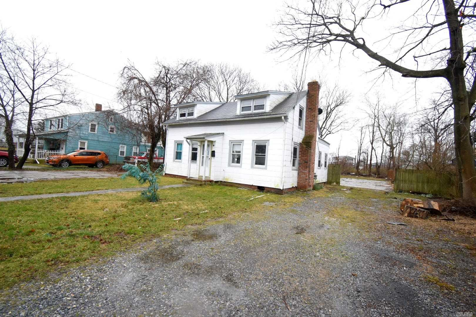 15 Brook Street, Patchogue, NY 11772 - MLS#: 3212336