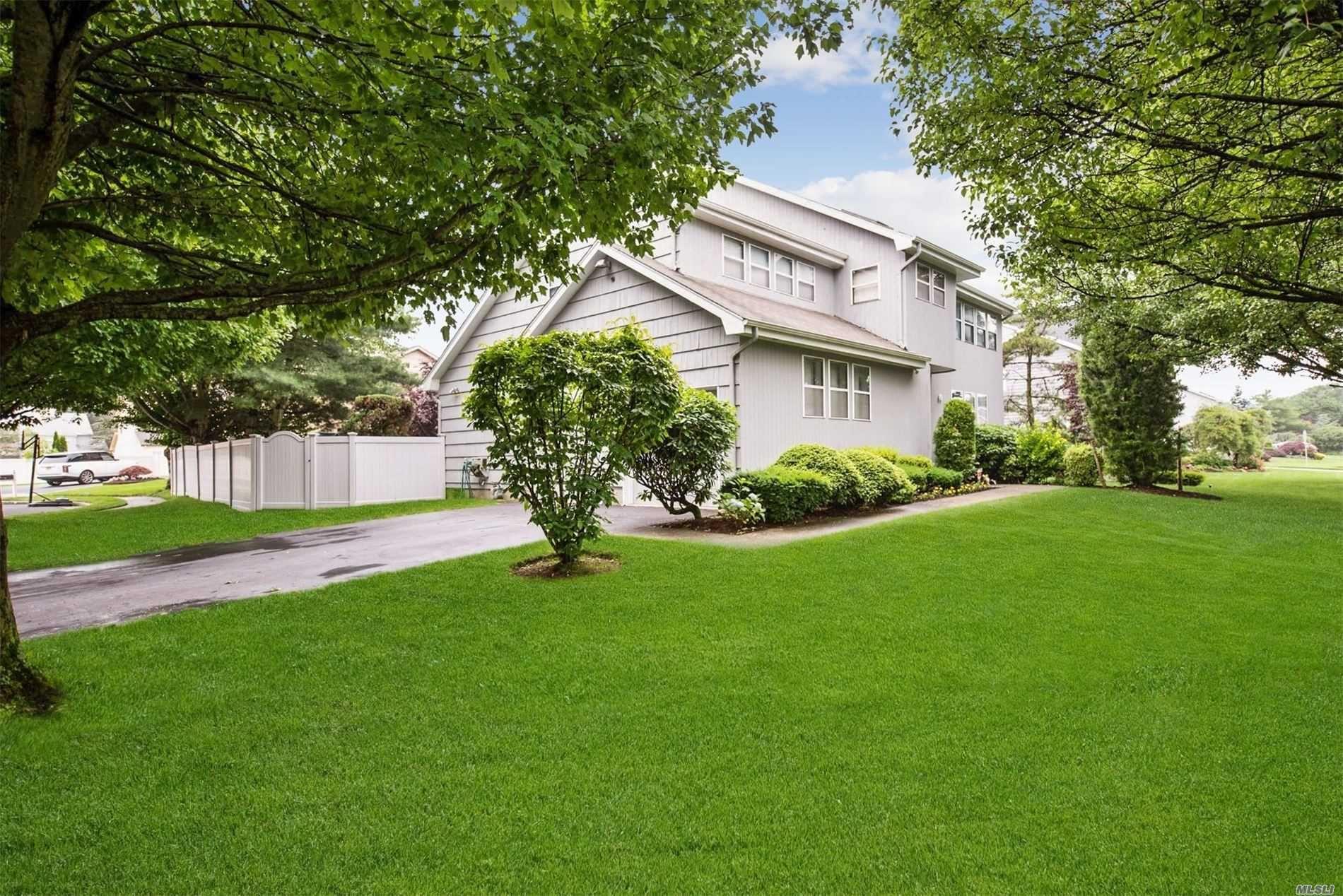 22 Daffodil Drive, Farmingdale, NY 11735 - MLS#: 3227336