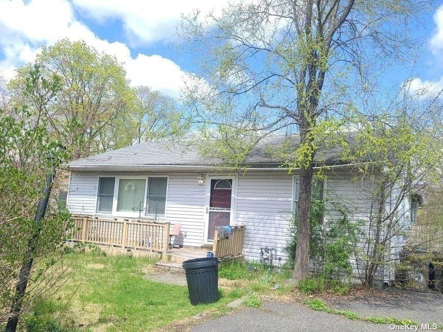 45 Cherbina Lane, North Babylon, NY 11703 - MLS#: 3306336