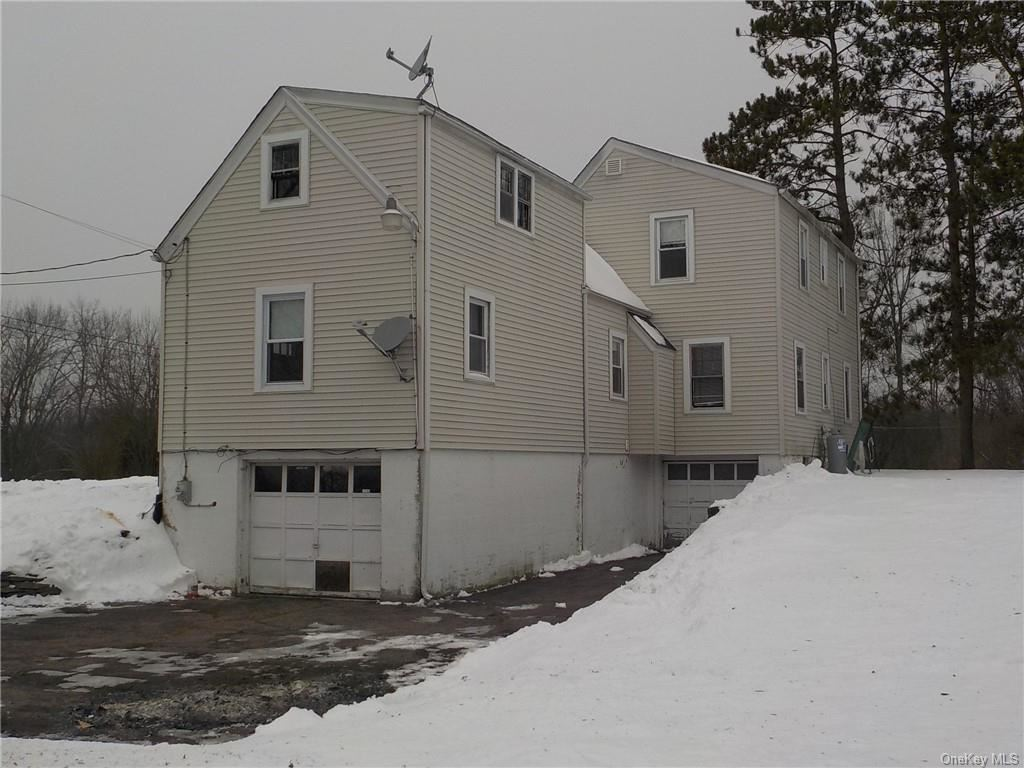 Photo of 250 Murray Road, Middletown, NY 10940 (MLS # H6088336)