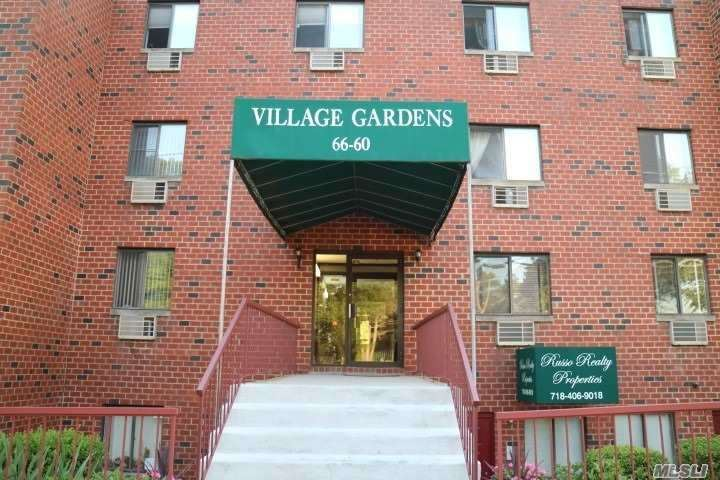 66-60 80th St #101, Middle Village, NY 11379 - MLS#: 3221337