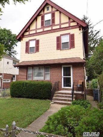 40-12 217th Street, Bayside, NY 11361 - MLS#: 3233337