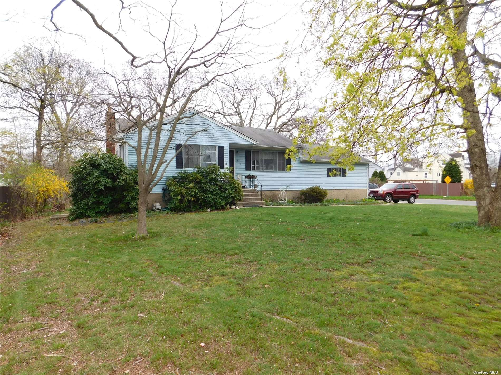 685 Little East Neck Road, West Babylon, NY 11704 - MLS#: 3304337