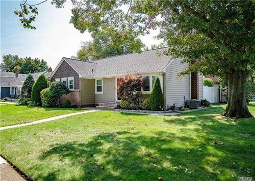 Photo of 726 Preston Road, East Meadow, NY 11554 (MLS # 3254338)