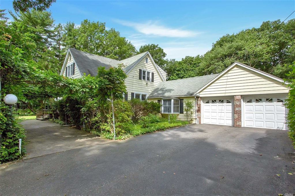 187 Cold Spring Road, Syosset, NY 11791 - MLS#: 3118338