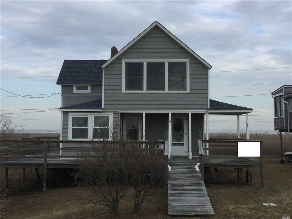 15 Cottage Walk, Babylon, NY 11702 - MLS#: 3125338