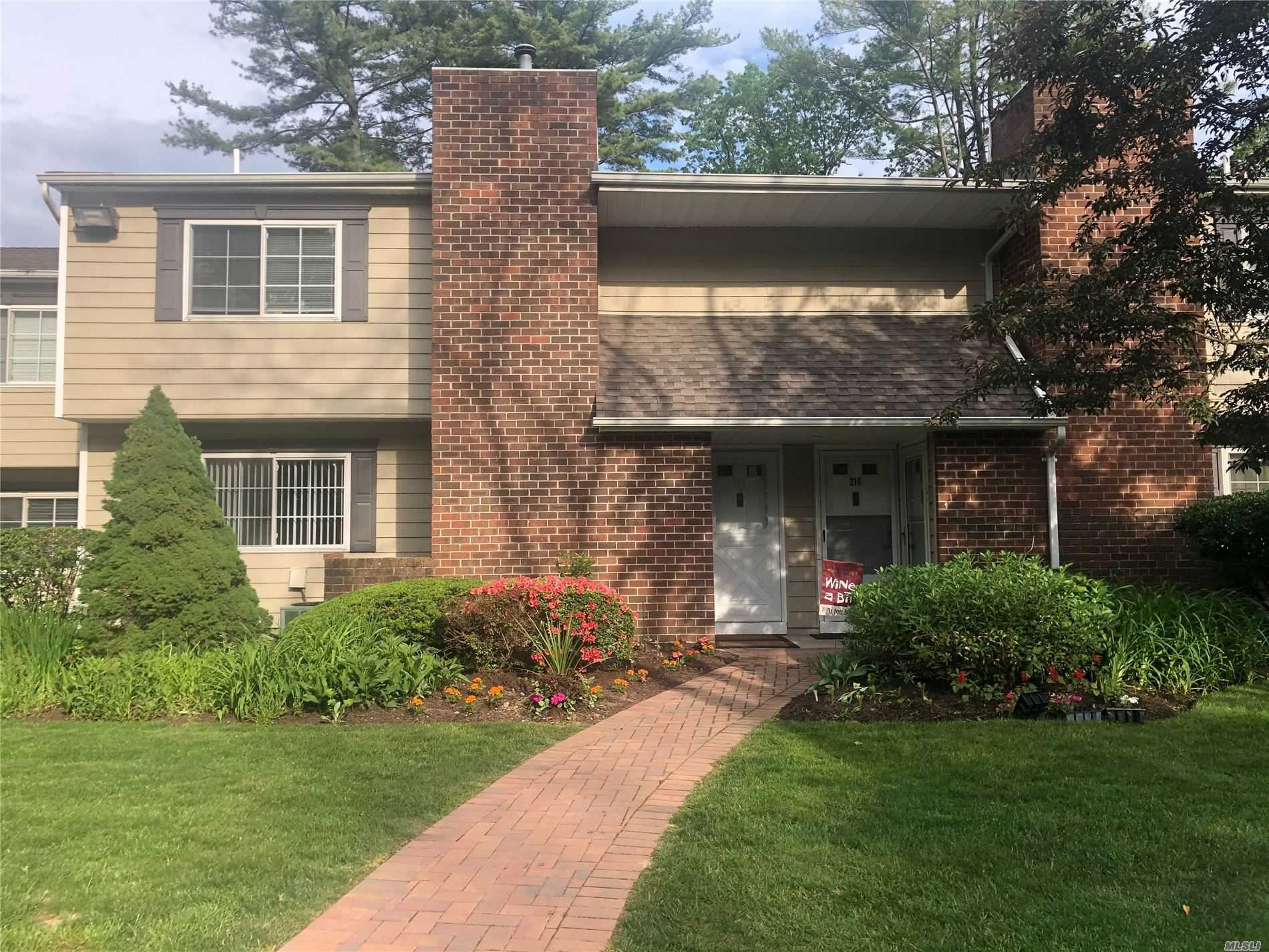 219 Lake Point Circle, Middle Island, NY 11953 - MLS#: 3219338