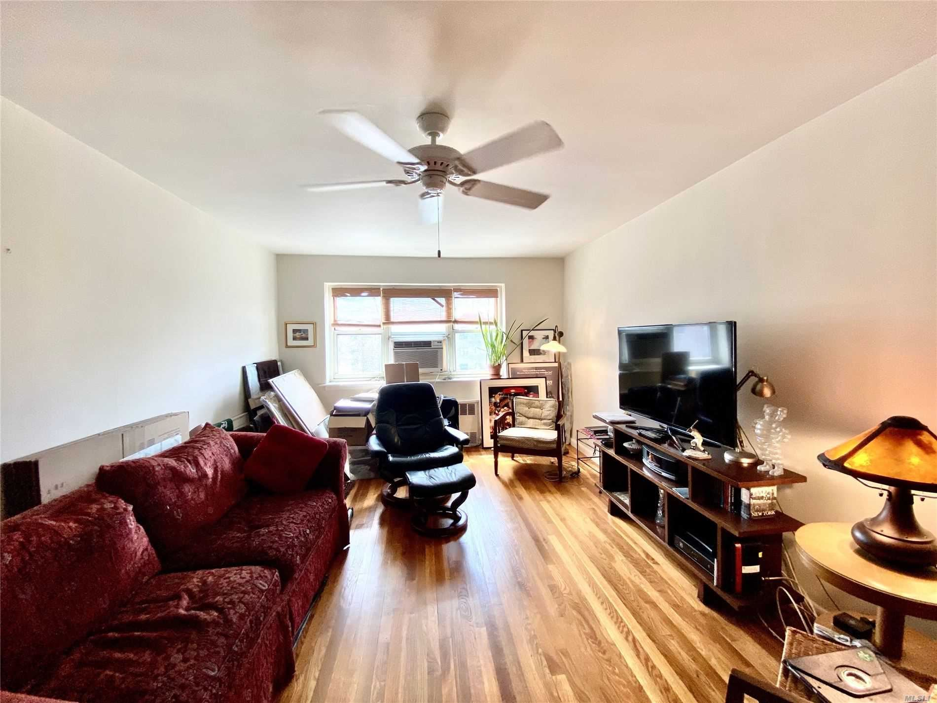 29-09 137th Street #6G, Flushing, NY 11354 - MLS#: 3245338