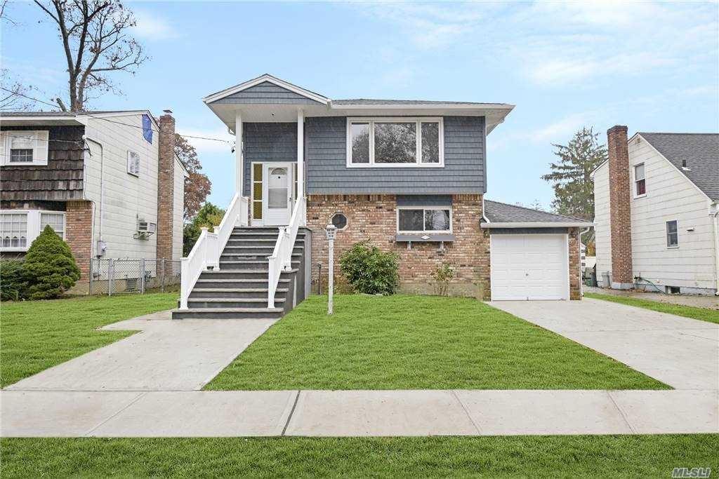 1850 Horatio Avenue #Upper, Merrick, NY 11566 - MLS#: 3269338