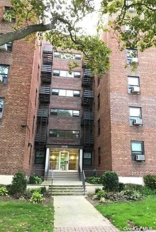 211-01 75 Avenue #3P, Bayside, NY 11364 - MLS#: 3298338
