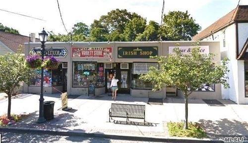 Photo of 140 Hendrickson Ave, Lynbrook, NY 11563 (MLS # 3229339)