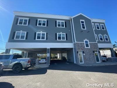 Photo of 15 Frederick Place, Hicksville, NY 11801 (MLS # 3354339)