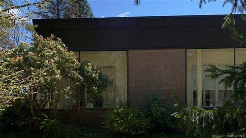 Tiny photo for 80 Crows Nest Road, Tuxedo Park, NY 10987 (MLS # H6038339)