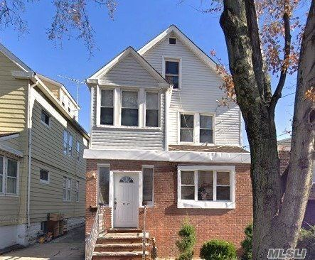 12-41 120th Street, College Point, NY 11356 - MLS#: 3071339