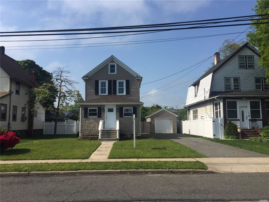 34 Claurome Place, Freeport, NY 11520 - MLS#: 3130339