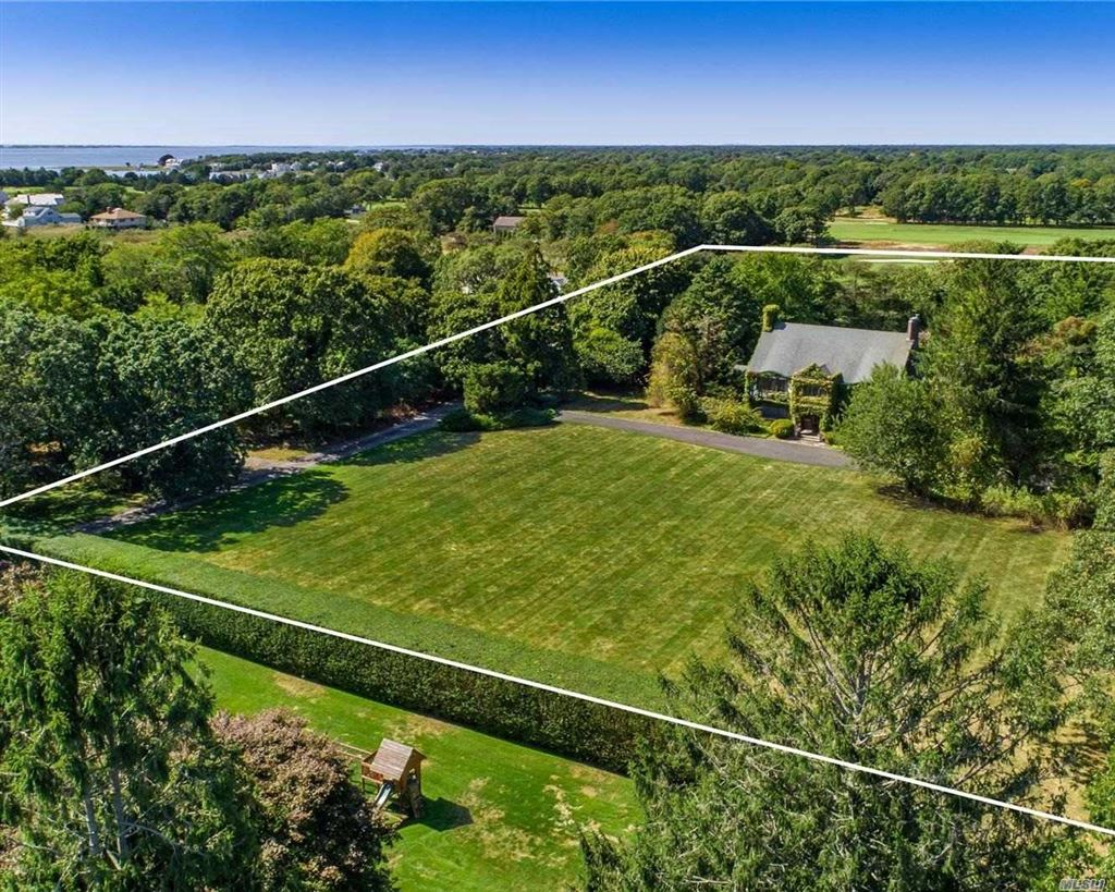 167 Oneck Lane, Westhampton Beach, NY 11978 - MLS#: 3158339