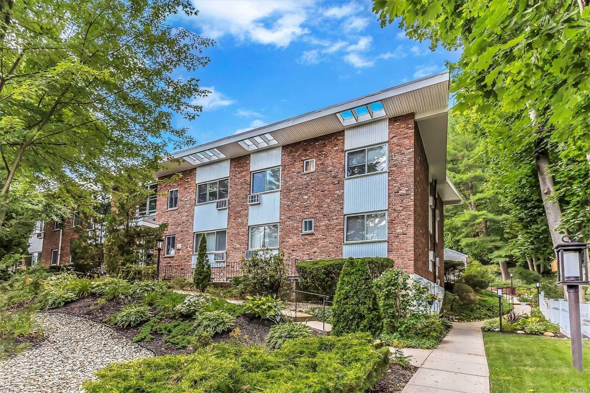 200 Lexington Avenue #4H, Oyster Bay, NY 11771 - MLS#: 3236339
