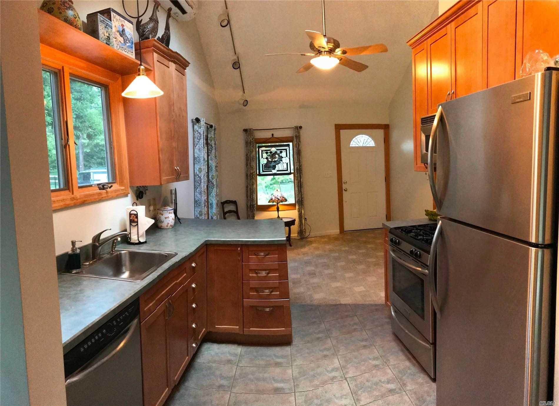 26 Breezy Point Road, Wading River, NY 11792 - MLS#: 3238339