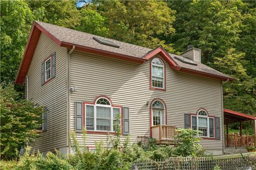 Photo of 11 Healy Road, Cold Spring, NY 10516 (MLS # H6071340)
