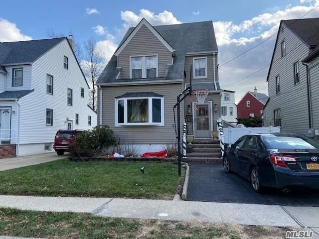 52 Liggett Road, Valley Stream, NY 11581 - MLS#: 3186340