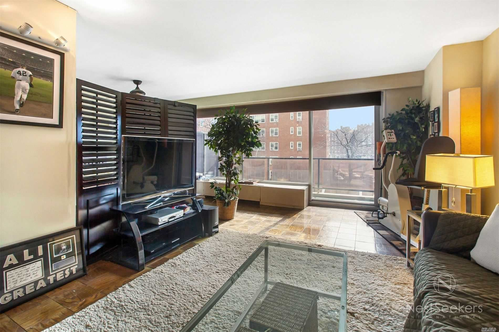 110-11 Queens Blvd #3N, Forest Hills, NY 11375 - MLS#: 3209340