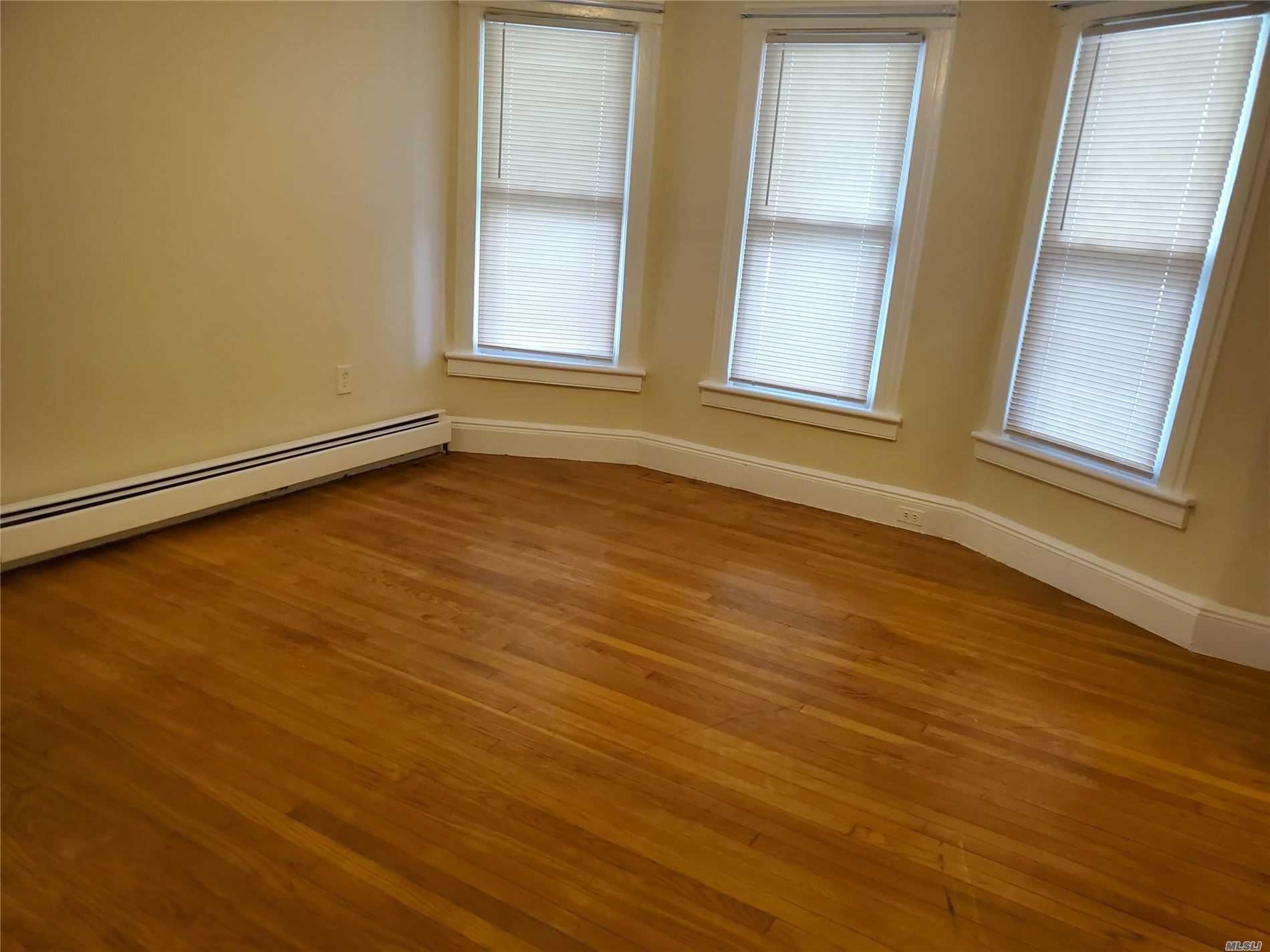 69 Garfield Place #1st fl, East Rockaway, NY 11518 - MLS#: 3233340