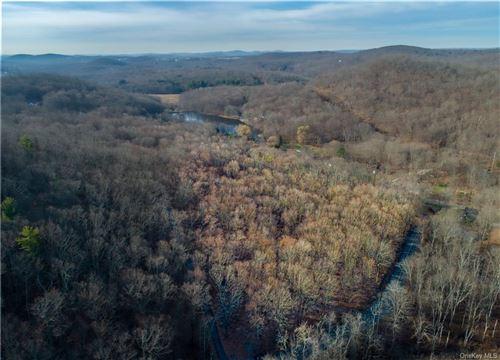 Photo of 320 Farm To Market Road, Brewster, NY 10509 (MLS # H6083341)