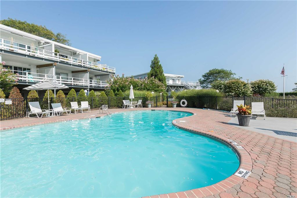 35 Library Avenue #7M, Westhampton Beach, NY 11978 - MLS#: 3061341