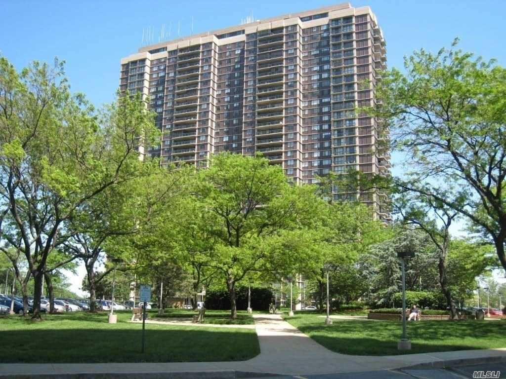 26910 Grand Central Parkway #8R, Floral Park, NY 11005 - MLS#: 3185341