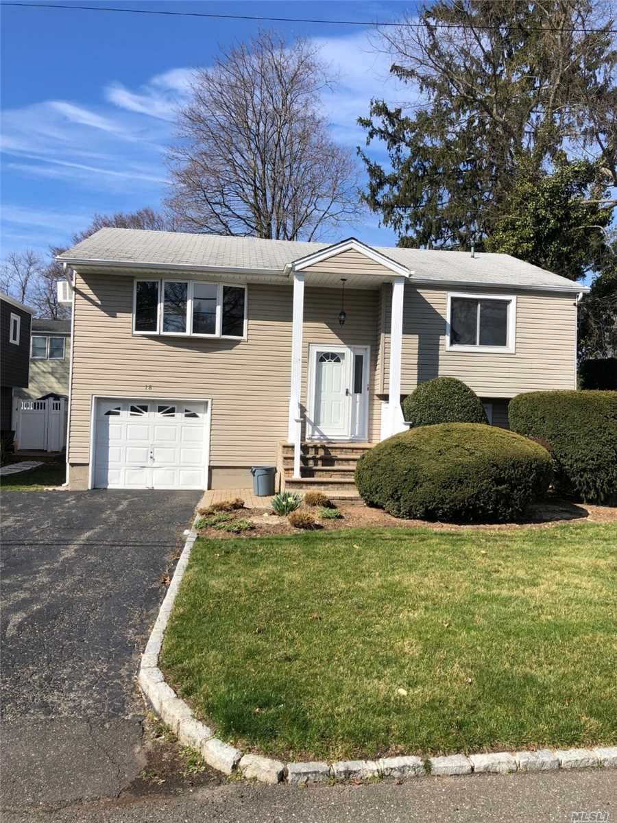 18 Sherman St, Huntington, NY 11743 - MLS#: 3210341