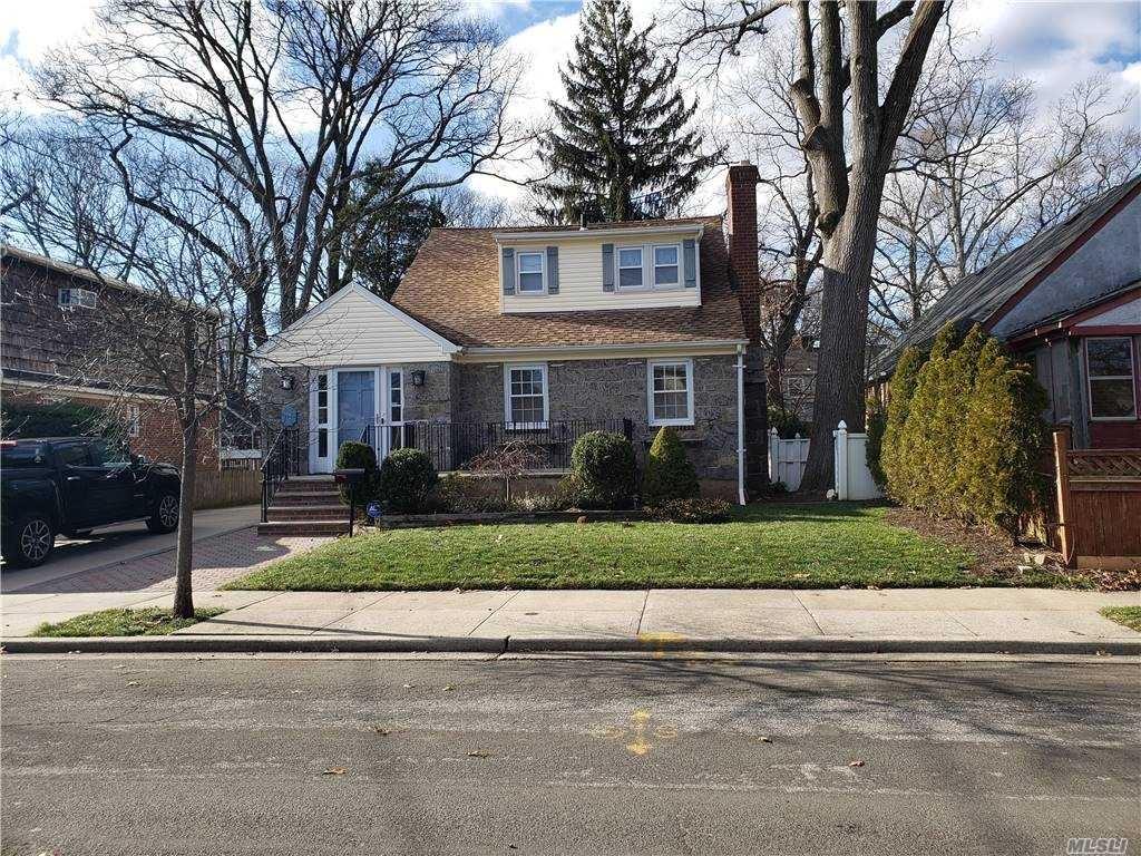 81 Stuart Street #2, Lynbrook, NY 11563 - MLS#: 3277341