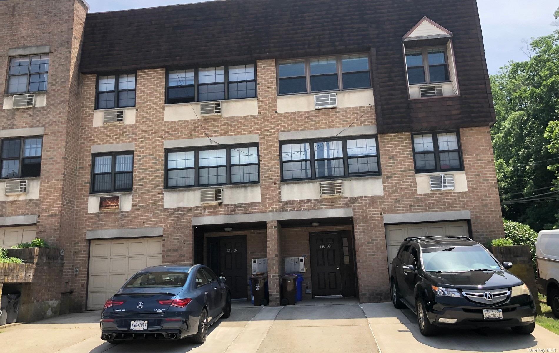 240-02 70th Avenue #1B, Douglaston, NY 11362 - MLS#: 3325341