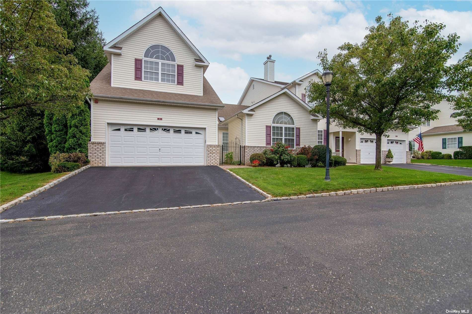1 Peters Path #N\/A, Mount Sinai, NY 11766 - #: 3347341