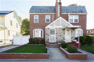 Photo of 209-30 111 Rd, Queens Village S, NY 11429 (MLS # 3181342)