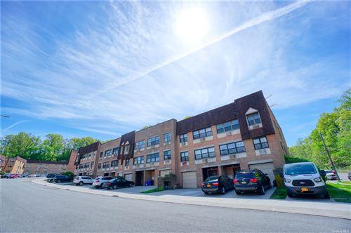 Photo of 240-06 70 Avenue #3A, Douglaston, NY 11362 (MLS # 3310342)