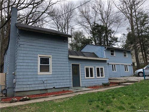Photo of 445 Haviland Drive, Patterson, NY 12563 (MLS # H6103342)
