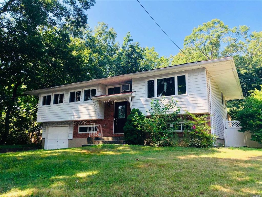 106 Lion Court, Centereach, NY 11720 - MLS#: 3150342