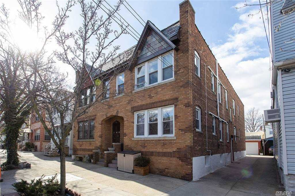 78-28 73rd Place, Glendale, NY 11385 - MLS#: 3283342
