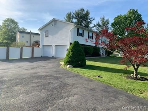 Photo of 14 Frederick Street, Middletown, NY 10941 (MLS # H6042342)