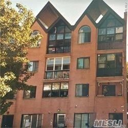 132-20 Sanford Avenue #1F, Flushing, NY 11355 - MLS#: 3166343