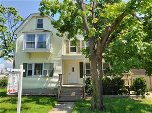 Photo of 16 Walnut Pl, Oyster Bay, NY 11771 (MLS # 3136344)