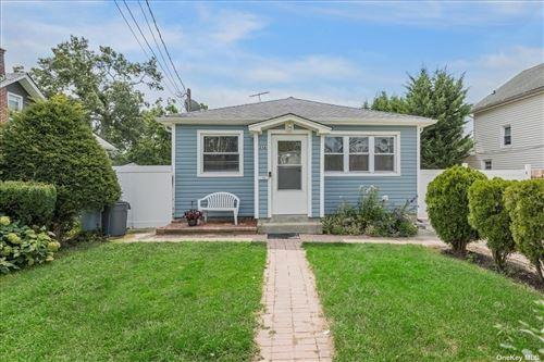 Photo of 25A W 11th Street, Huntington Sta, NY 11746 (MLS # 3334344)