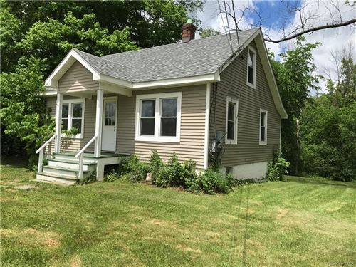 Photo of 1010 Old Rt 22, Dover Plains, NY 12522 (MLS # H5125344)