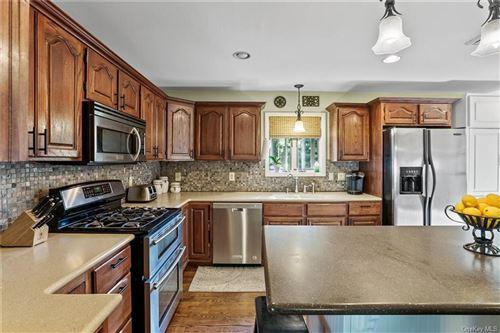 Tiny photo for 166 Black Forest Road, Glen Spey, NY 12737 (MLS # H6070344)