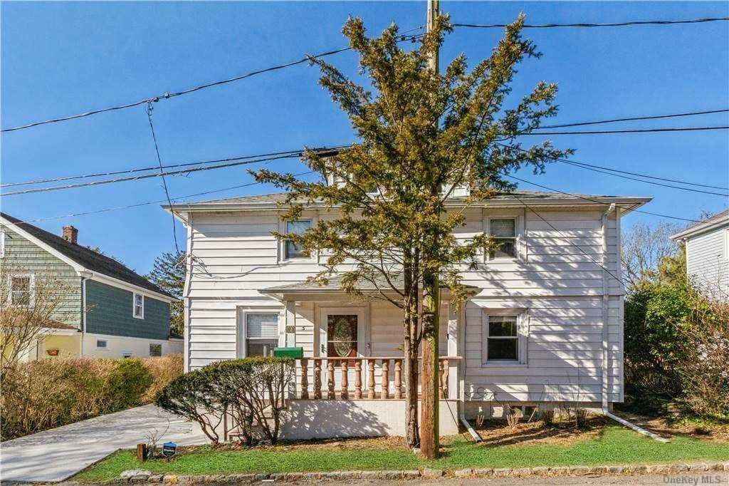 3 3rd Street, Greenvale, NY 11548 - MLS#: 3292344