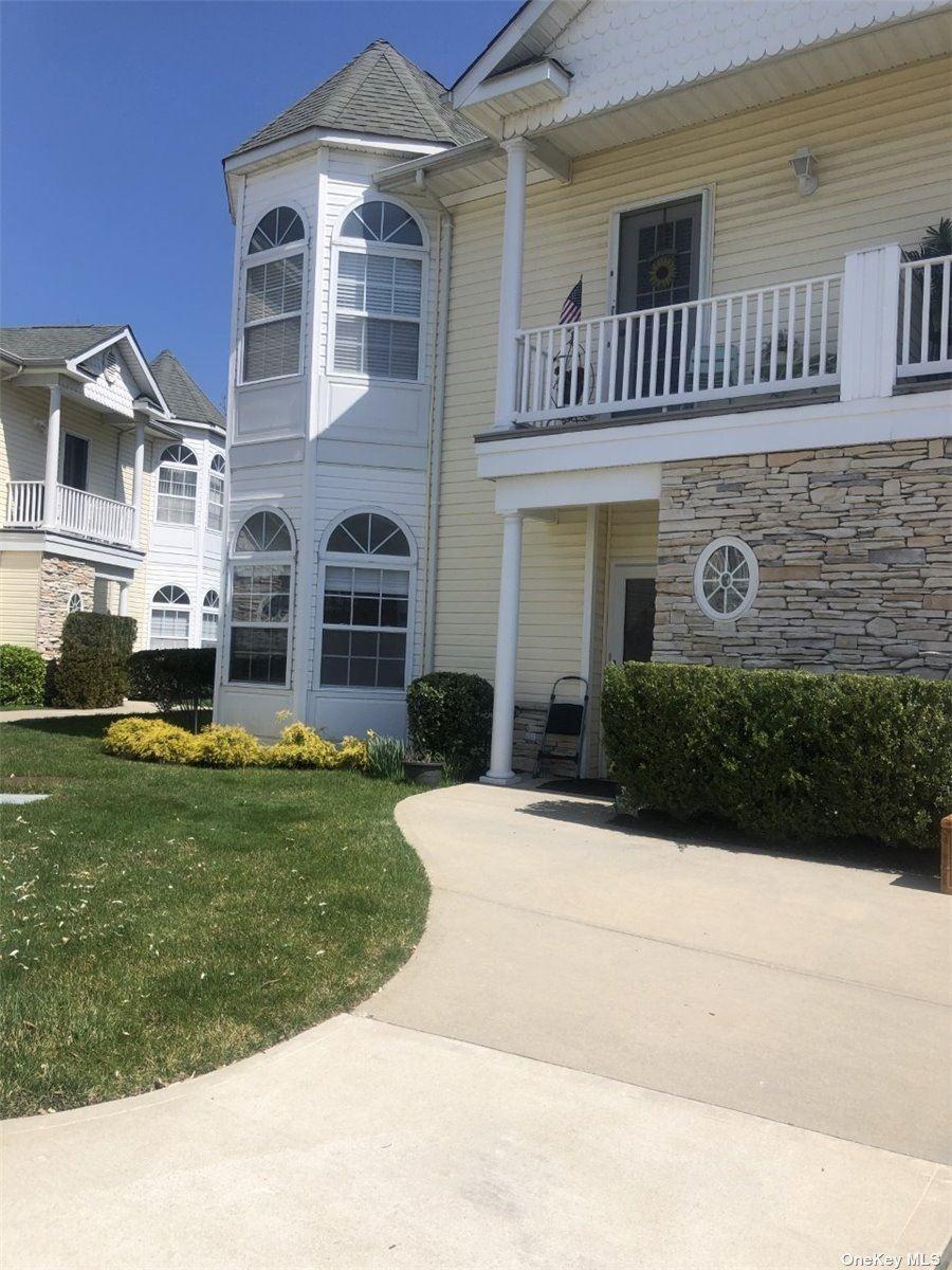 313 Narragansett Villas Drive, Lindenhurst, NY 11757 - MLS#: 3303344