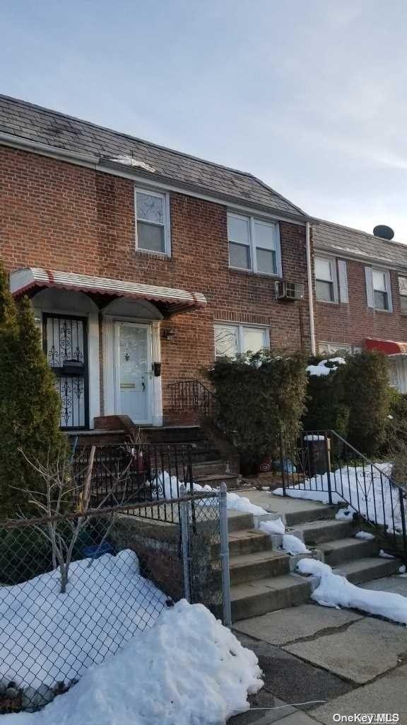 215-18 46th Avenue #2F, Bayside, NY 11361 - MLS#: 3329344