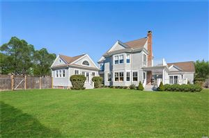 Photo of 55 Quogue St, Quogue, NY 11959 (MLS # 3110345)