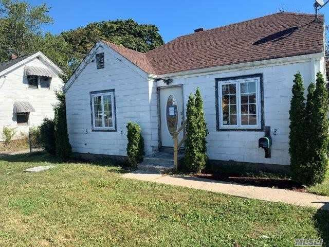 705 Patchogue Road, Pt.Jefferson Sta, NY 11776 - MLS#: 3148345