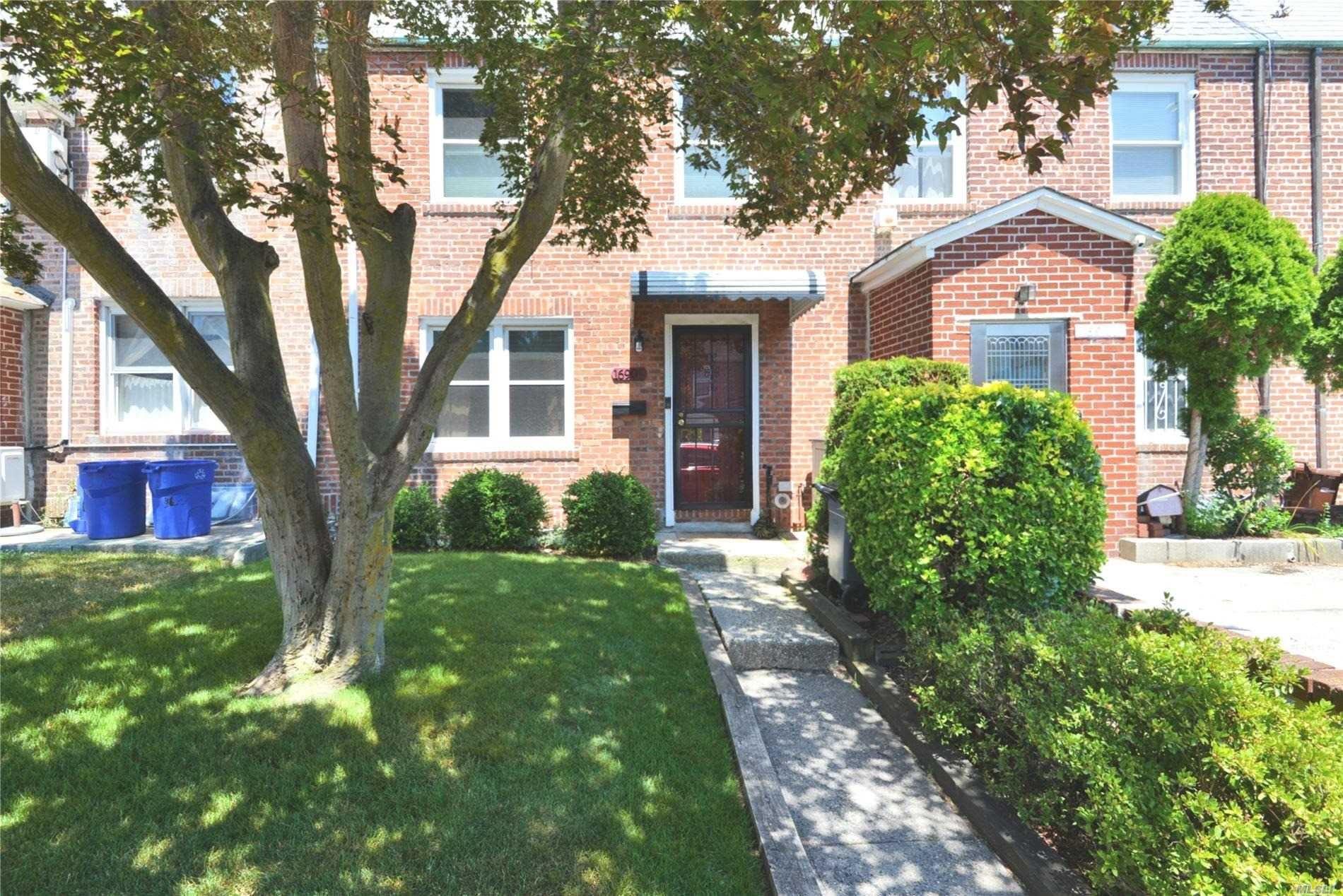 169-09 22 Avenue, Whitestone, NY 11357 - MLS#: 3234345